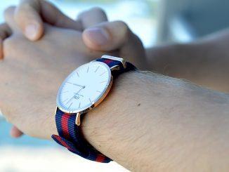 jam tangan fngeen